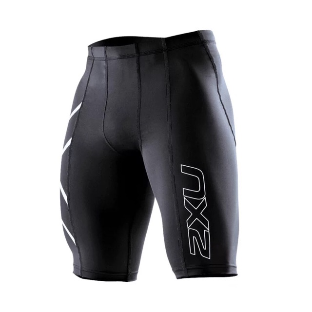 Cycling Shorts with Padding  e7c05f696