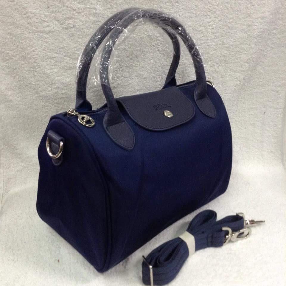 Longchamp bag  465bd378e96b0