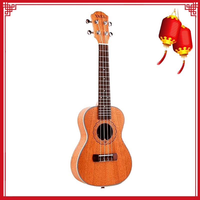 Ukulele Hawaii Guitar Chord Stamp for String Instrument Accessory