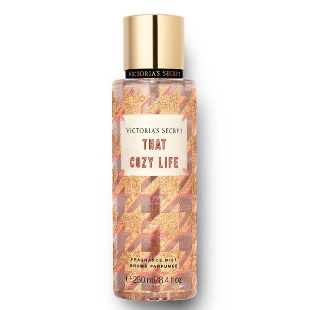 8d59a61d050 TROPIC RAIN NEON PARADISE Victoria s Secret Fragrance Mist