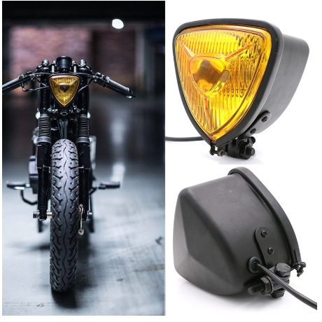 Universal Motorcycle Mini Tachometer Speedometer Meter Gauge Bracket Mounting Chopper Cafe Racer Old School Bobber Touring Dirt bike