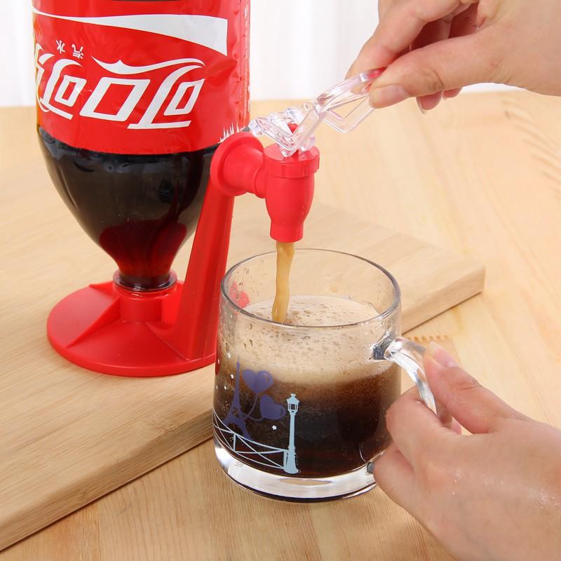coke drinker soda carbonated soda coke water dispenser