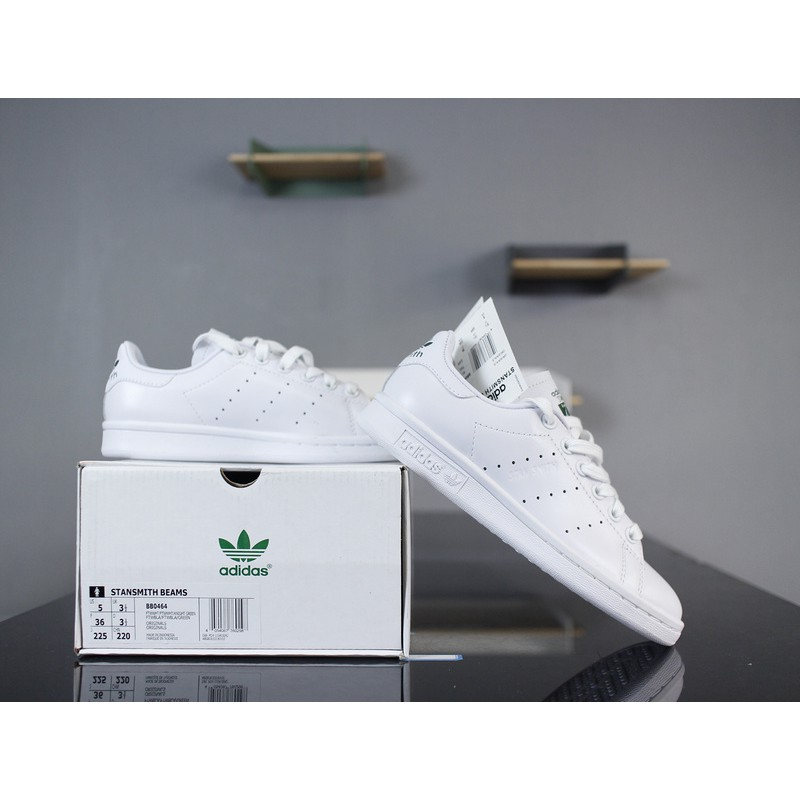Original Adidas Shoes Online   Original Adidas Shoes in