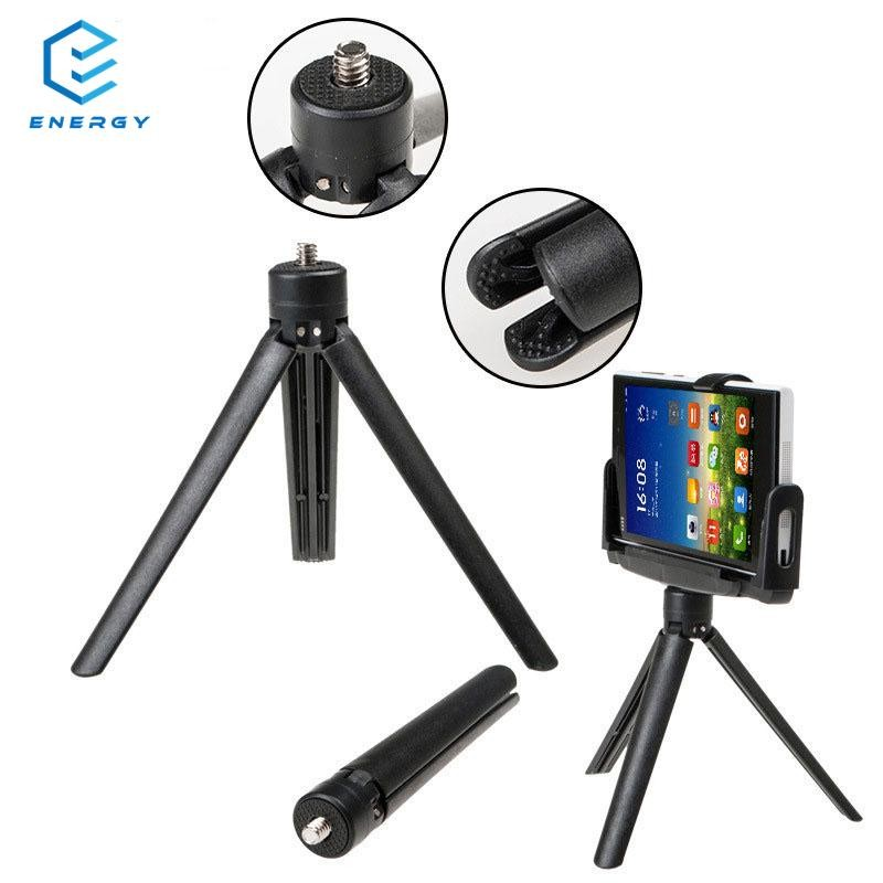 Egy Flexible Tripod Stand Support Holder For Digital