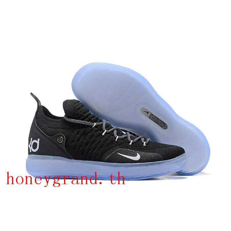newest fde52 48809 Original Nike Zoom KD 11 basketball shoes