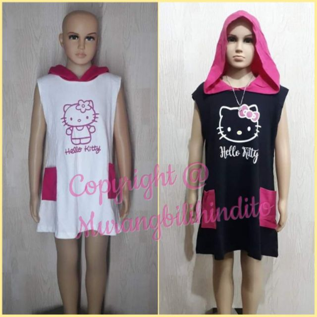 9dd2e4934 hello+kitty+dress - Prices and Online Deals - Jun 2019 | Shopee Philippines