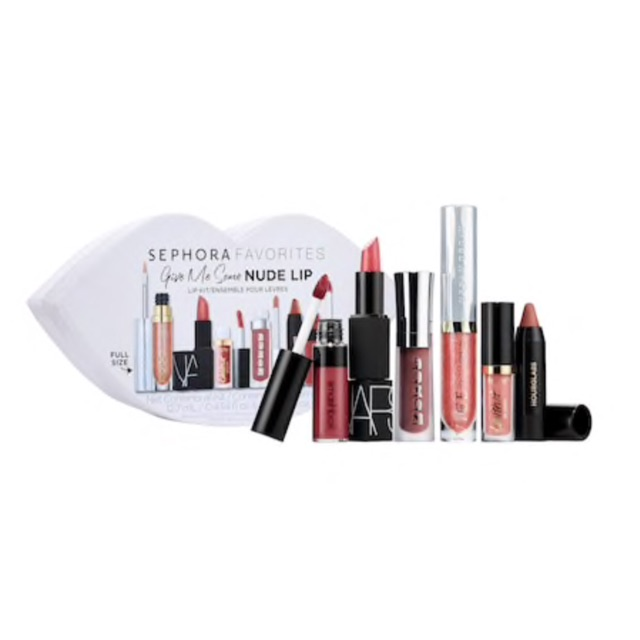 d673a5005db Maybelline set | Shopee Philippines