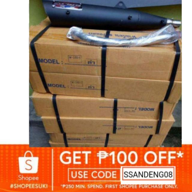 Suzuki Raider J Pro Spec And Price: APIDO FOR WAVE ALPHA 110 /100/125 ALSO FIT FOR SMASH