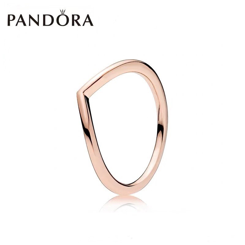 1e4c6b4dd sterling silver wave ring wave surfing ring | Shopee Philippines