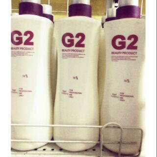 g2 cellophane 250ml | Shopee Philippines