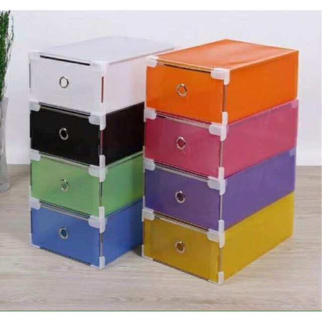 Shop storage organization online home living shopee philippines malvernweather Choice Image