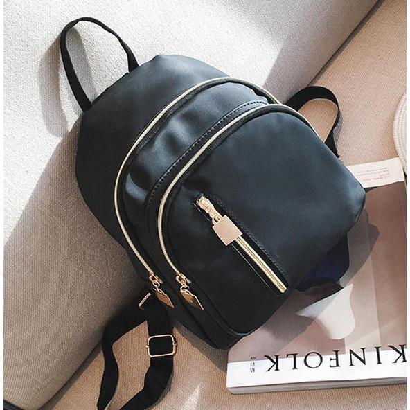 7036182605 Hello kitty Oversize Oxford Cloth Bag Handbag Buyalot
