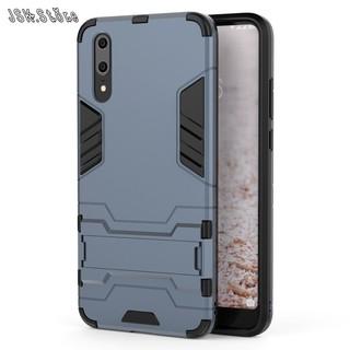 ... Cover Hard Phone case. like: 1