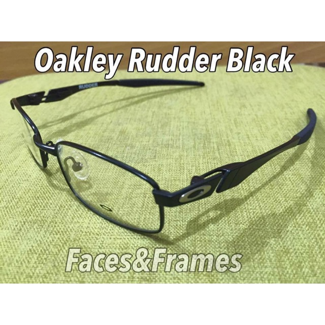 7d78ecb601ee0 Mont blanc eyeglass frames