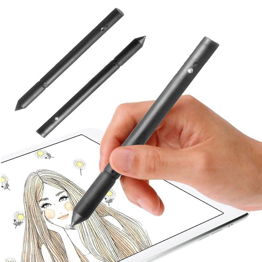 "9.7/"",10.5/"",12.9/"" Tablets Touch Stylus Pen HOT Generic Pencil For Apple iPad Pro"