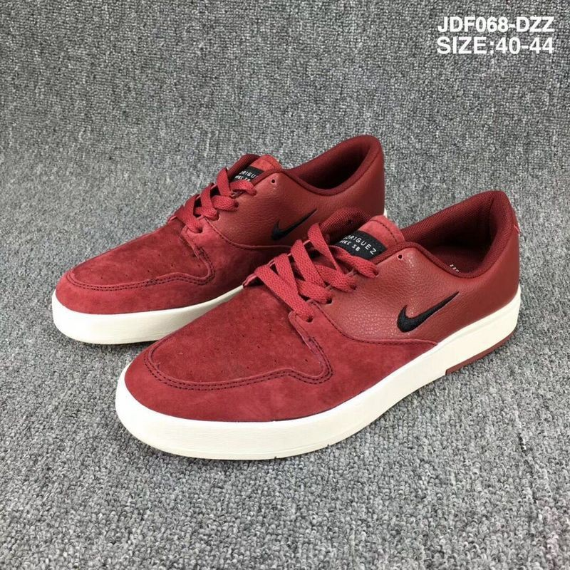check out a9a2e 807ff Original cod nike SB Zoom Stefan Janoski Elite \\\\\\