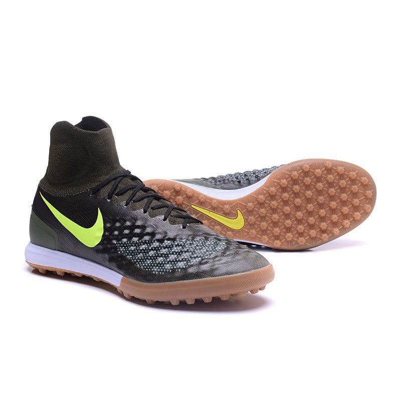 a40f31248 ProductImage. ProductImage. Nike MagistaX Proximo II TF men soccer futsal football  shoes