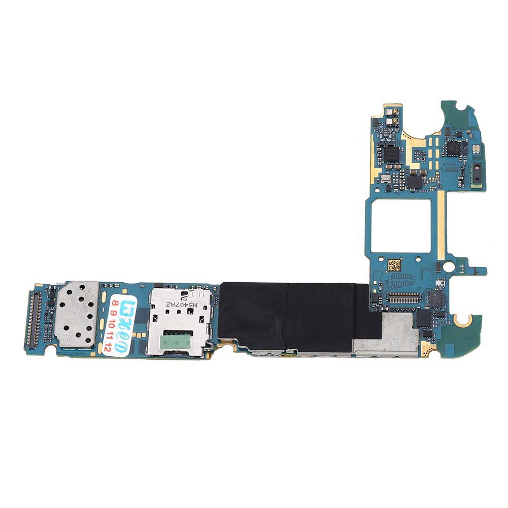 Original unlocked Motherboard for Samsung Galaxy S3 i9300 | Shopee