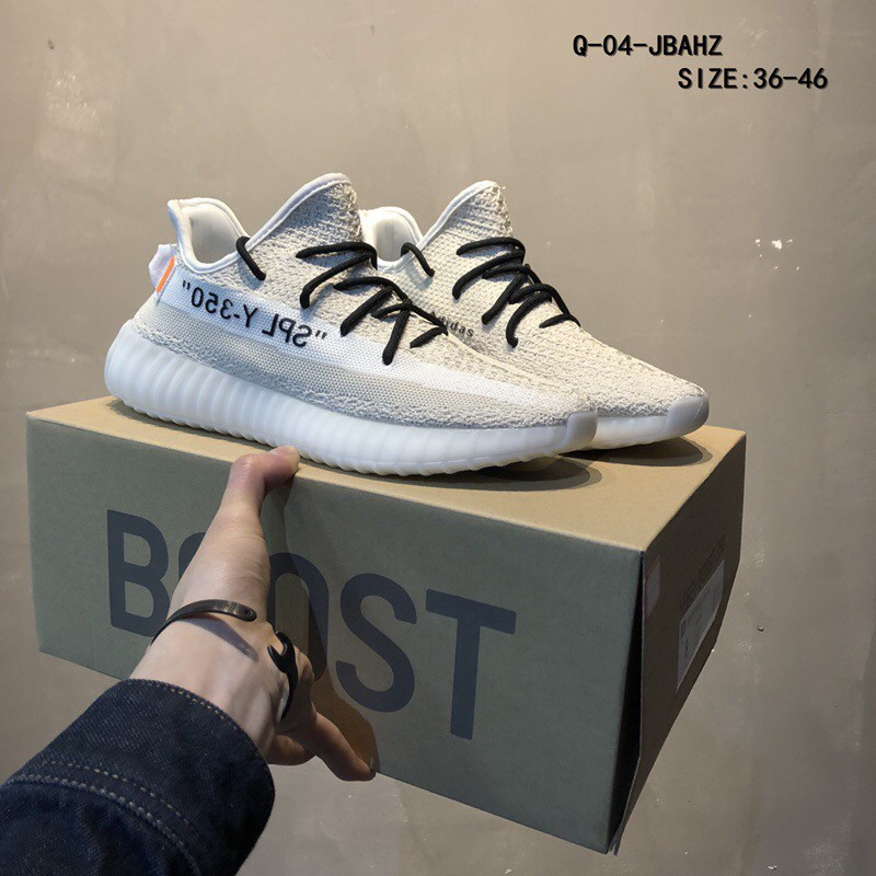 e9edcfbcb6920 adidas sneaker - Prices and Online Deals - Men s Shoes Apr 2019 ...