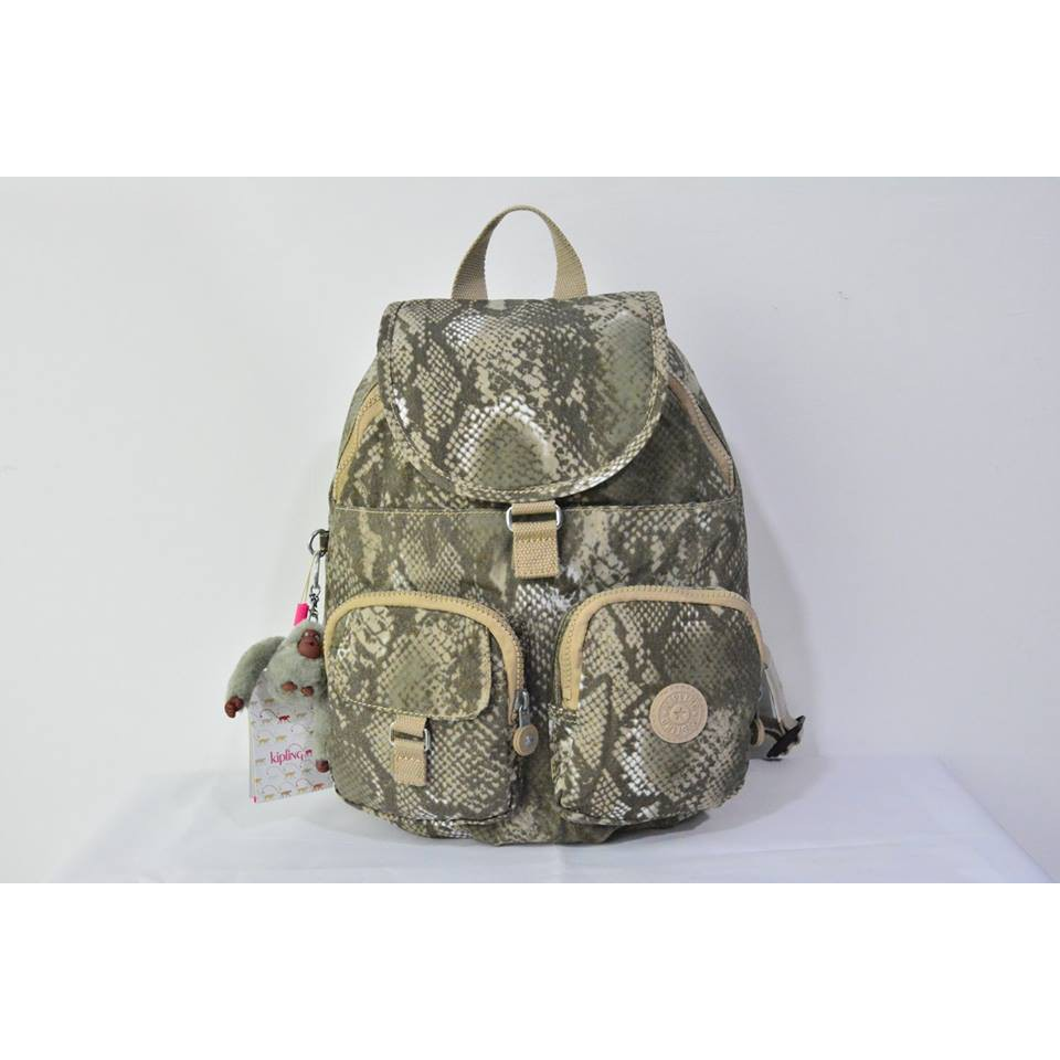 Herschel City Backpack   Mid-Volume 10.5L Windsor Wine   Shopee Philippines 94bb89fe70