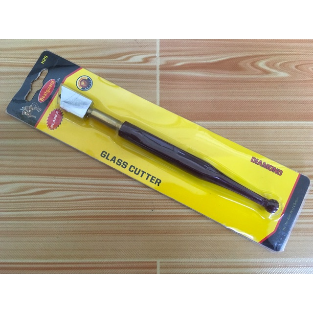 Bestguard H29 Glass Cutter Shopee Philippines