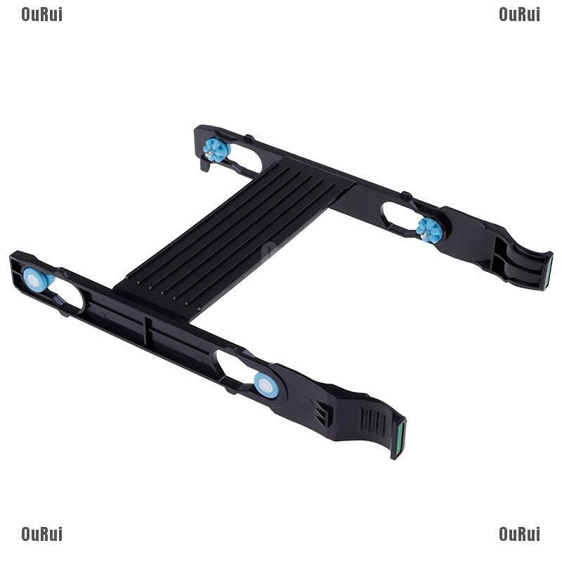 3.5/'/' Hard Drive Tray Caddy For HP Z210 Z220 Z230 Z420 Workstation 640983-001