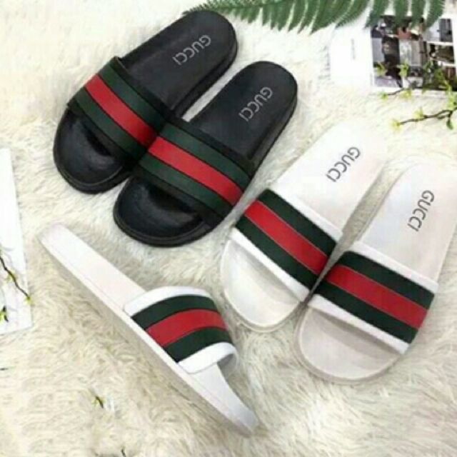 cb753f3ff25 gucci slipper - Prices and Online Deals - Women s Shoes Jan 2019 ...