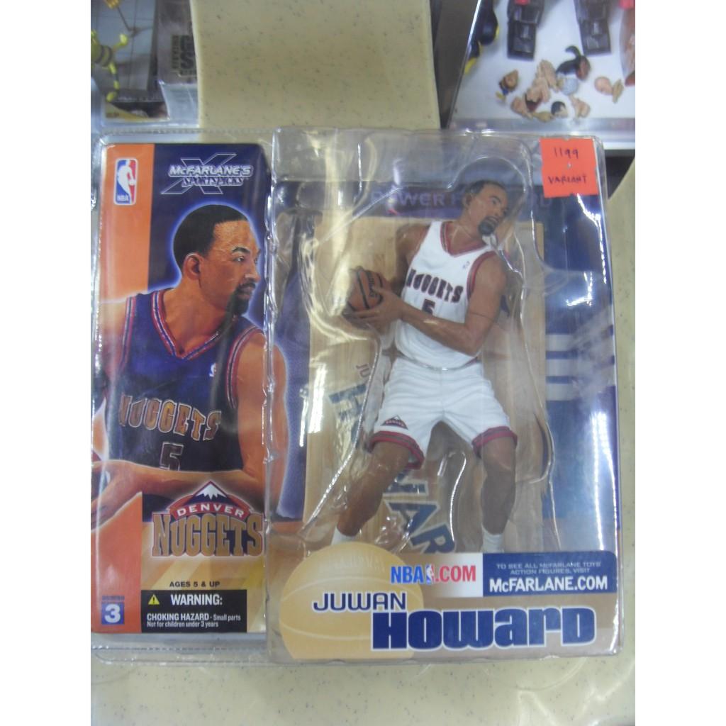 McFarlane Toys NBA Series 20 Kobe Bryant Purple Jersey  c9c72cb84