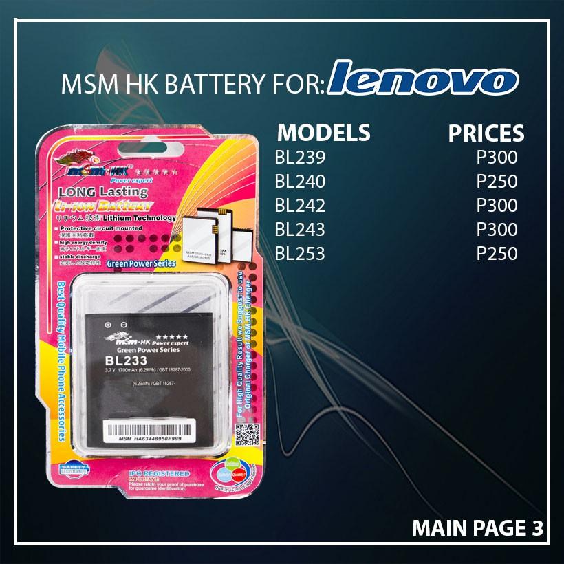 CMOS rtc bios Battery DC08 FOR LENOVO G560G