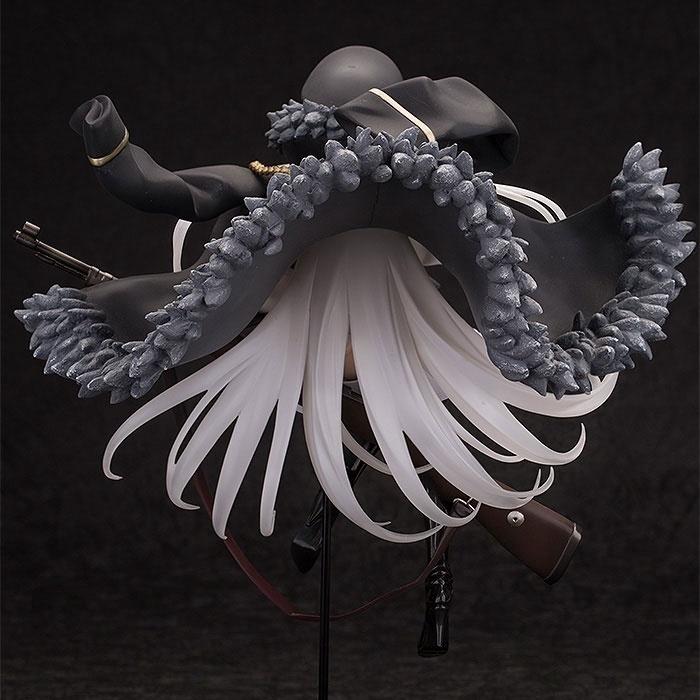 X-Eros Cover Girl by Aruchu Kizuki 1//7 Pvc Figure Alphamax ORIGINAL CHARACTER