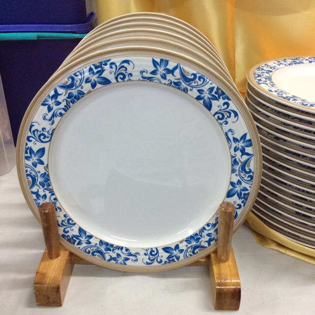 : tupperware dinner plates - pezcame.com