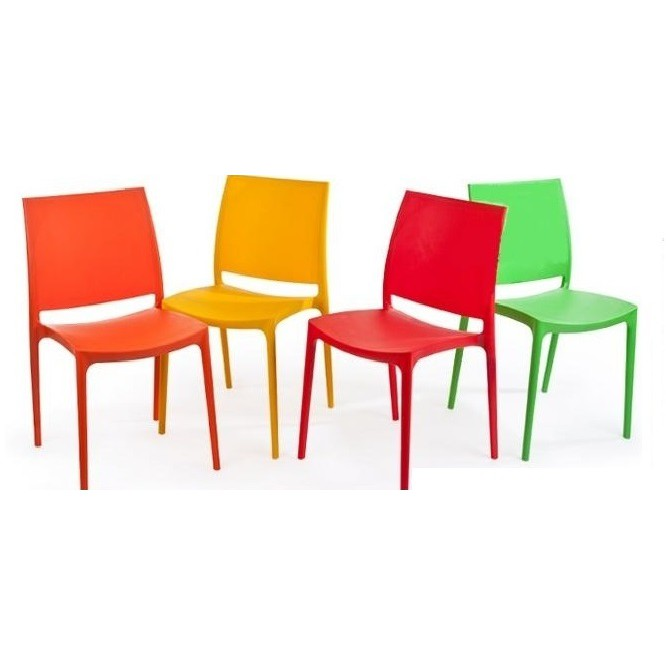Plastic Chair Furniture Prices And Online Deals Home Living Dec 2020 Shopee Philippines