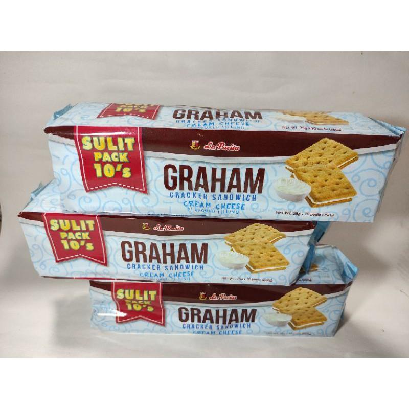 graham crackers pierdere de grăsime