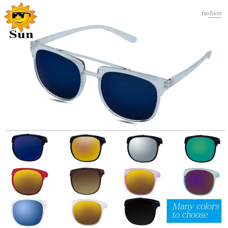 49d57c1cfc4e ProductImage. ProductImage. Sun#2016-286 Fashion sunglasses
