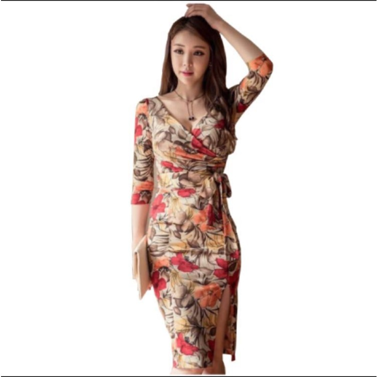 f77d2a806c3 Shop Dresses Online - Women s Apparel