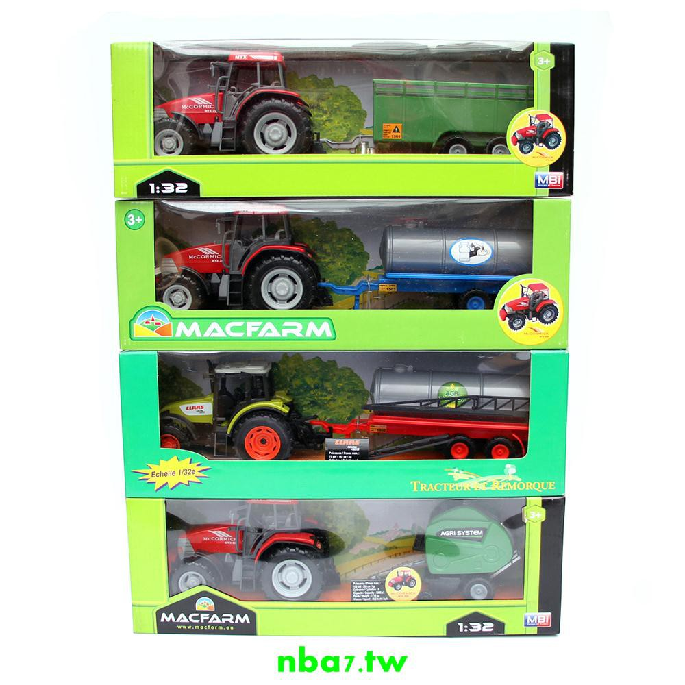 Miniature Book Disney Pixar Cars Movie Barbie 1//12 Scale Boy Toy Tractor