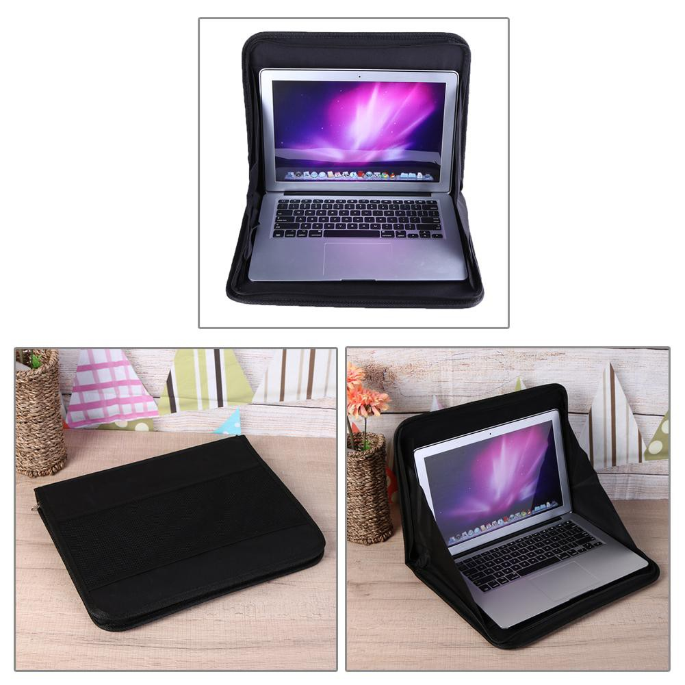 Jual Murah Portable Meja Laptop Aluminium Update 2018 The Little Things She Needs Granna Grey White Tsn0001340c3567 Abu Muda 39 Weext Breakfast Folding Table Shopee Philippines