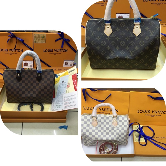 839300292879 Louis Vuitton Montsouris Backpack (7A)
