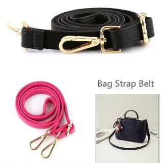 Cicitop Adjustable Nylon Shoulder Bag Strap Belt Replacement Laptop Crossbody Camera Strap