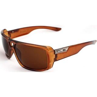 9072bdc513 Sunglasses LOHO LH008 Driving Glasses