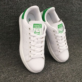 Buy A D I D A S Stansmith Rubber Shoes For Sale Philippines