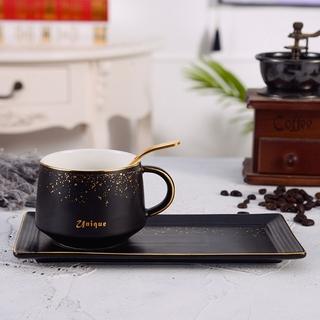 Customized \u2022 24 pcs \u2022 Two Shamrocks White Ceramic Coffee Mugs with Handle \u2022 Party Favors \u2022 EDPP5S