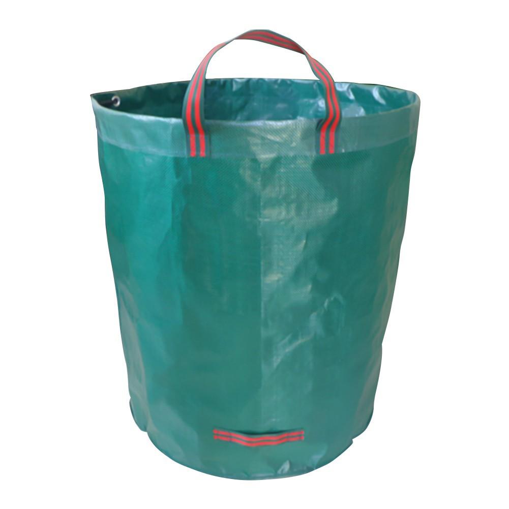 272l Waste Bag Garden Falling Leaf