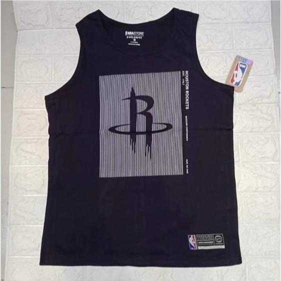 69ff824660b NBA Boston Crltics Cotton Sando Unisex High Quality