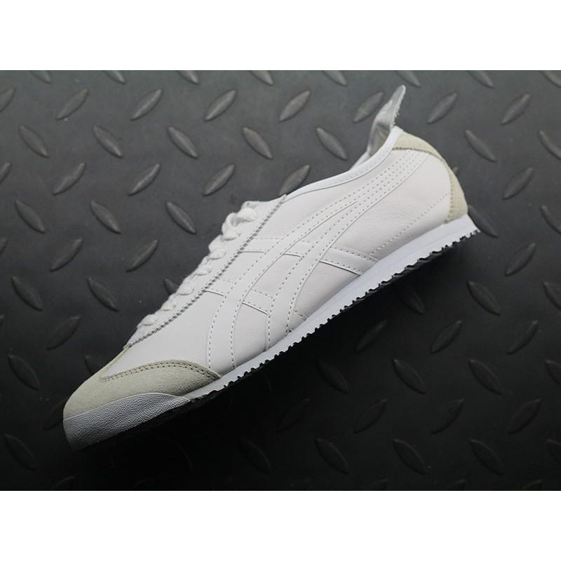 3f8ed4a858757 FILA RAY X FOLDER Sneakers Men and Women Sports Shoes