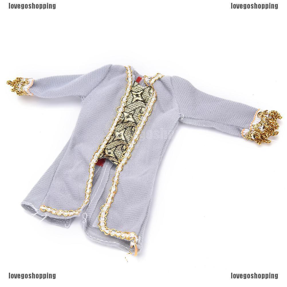 Dolls clothes model brackets clothes hangers for  models JB