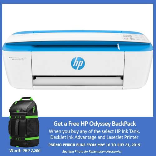 HP DeskJet Ink Advantage 3775 Print, Copy, Scan, Wireless