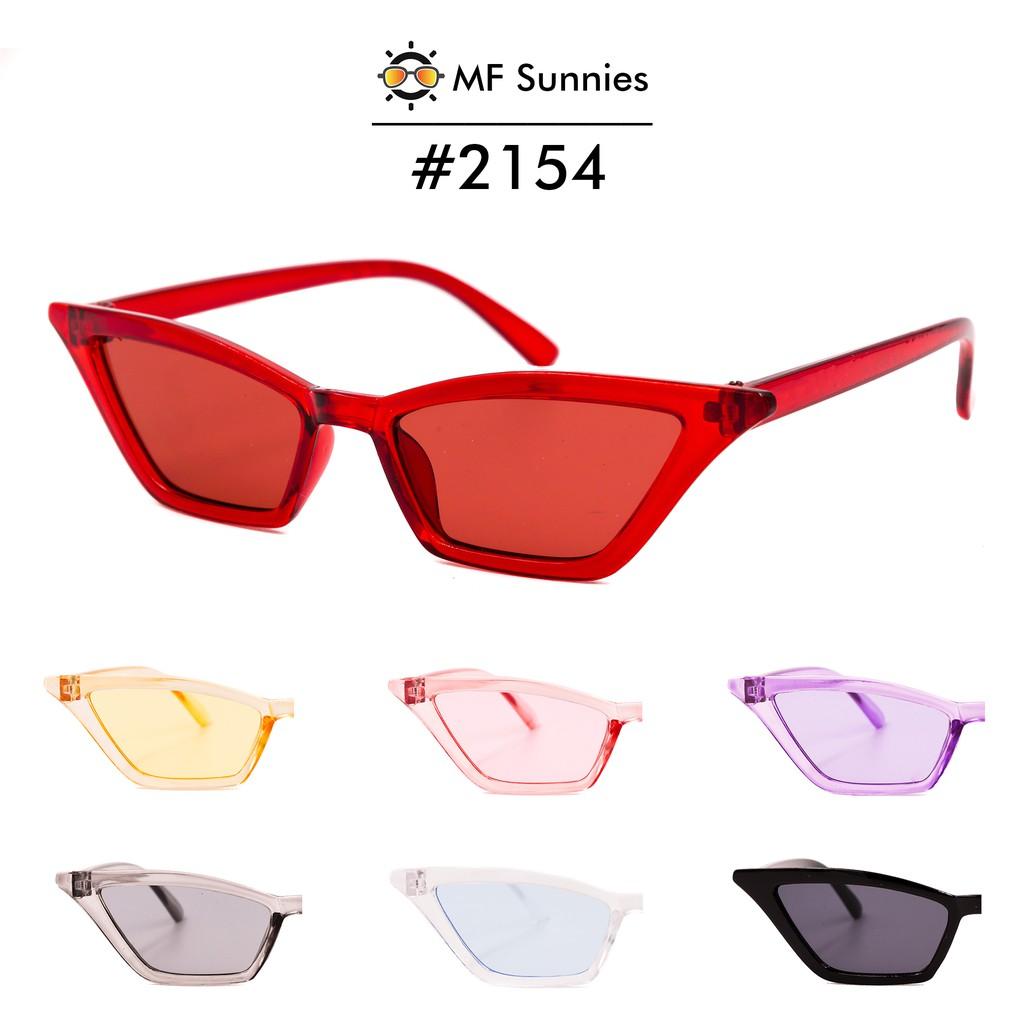 aa12ed11a761 Shop Eyewear Online - Women's Accessories | Shopee Philippines