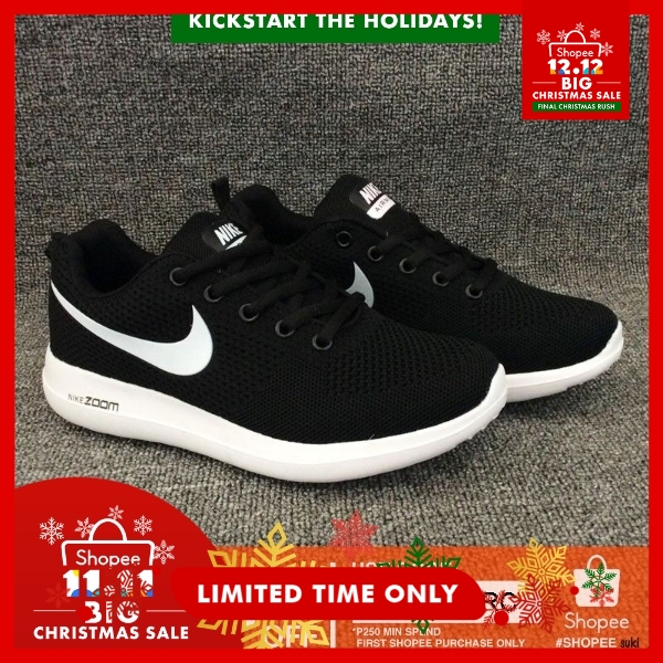 0df6b2c81d9a2 🔥 Authentic Original Adidas Yeezy Boost 350