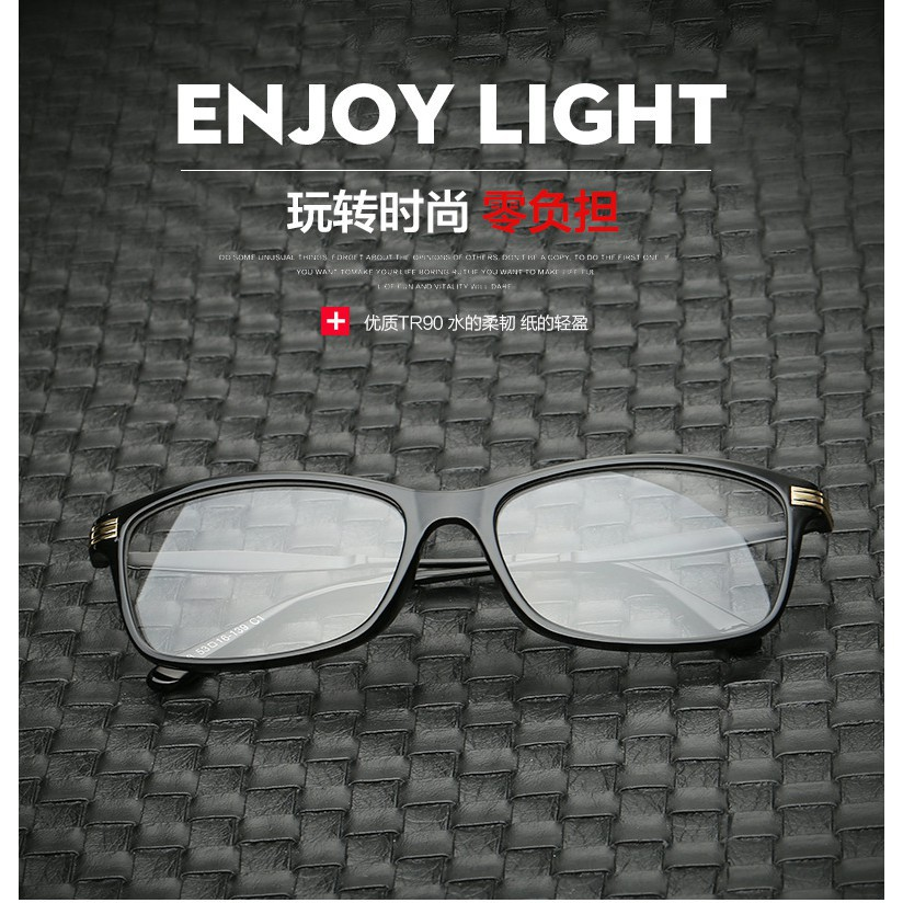 e578ff29702 Anti Blue Light Eyewear Computer Glasses sn130